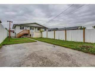 Photo 17: 145 Dovertree Place SE in Calgary: Dover Semi Detached for sale : MLS®# A1090891