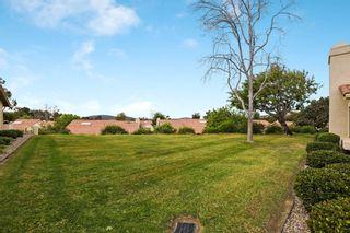 Photo 29: RANCHO BERNARDO Condo for sale : 2 bedrooms : 12818 Corte Arauco in San Diego
