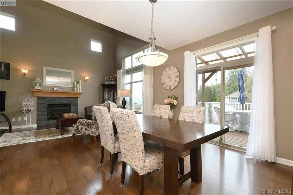 Photo 6: Photos: 2536 Nickson Way in SOOKE: Sk Sunriver House for sale (Sooke)  : MLS®# 820004