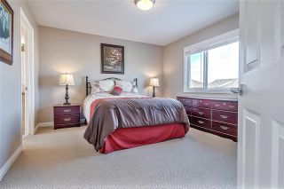 Photo 31: 540 AUBURN BAY Heights SE in Calgary: Auburn Bay Detached for sale : MLS®# C4291721