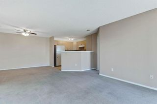 Photo 13: 328 1717 60 Street SE in Calgary: Red Carpet Apartment for sale : MLS®# A1090437