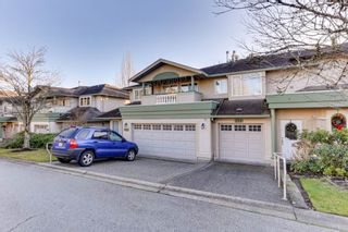 """Photo 2: 251 13888 70 Avenue in Surrey: East Newton Townhouse for sale in """"Chelsea Gardens"""" : MLS®# R2520708"""