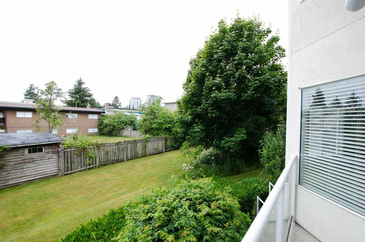 """Photo 16: Photos: 104 1327 BEST Street: White Rock Condo for sale in """"Chestnut Manor"""" (South Surrey White Rock)  : MLS®# R2339263"""