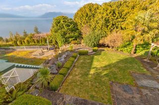 Photo 25: 20 PERIWINKLE Place: Lions Bay House for sale (West Vancouver)  : MLS®# R2596262