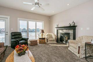 Photo 11: 8504 218 Street in Edmonton: Zone 58 House for sale : MLS®# E4229098