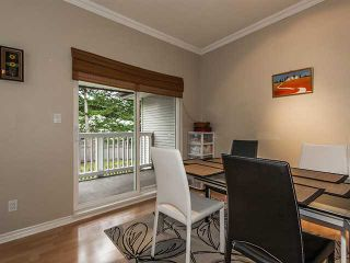 """Photo 8: 49 15133 29A Avenue in Surrey: King George Corridor Townhouse for sale in """"STONEWOODS"""" (South Surrey White Rock)  : MLS®# F1401497"""