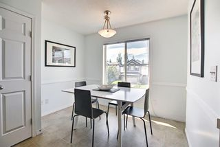 Photo 20: 28 Everhollow Way SW in Calgary: Evergreen Row/Townhouse for sale : MLS®# A1122910