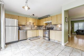 Photo 13: 28 EDGEFORD Road NW in Calgary: Edgemont Detached for sale : MLS®# A1023465