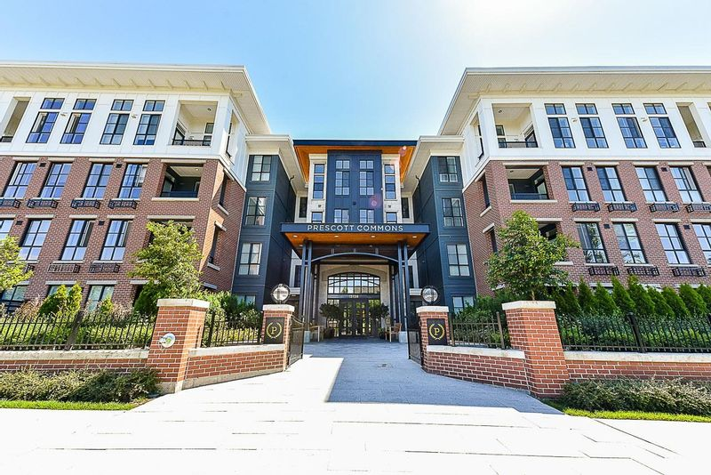 FEATURED LISTING: 204 - 15137 33 Avenue Surrey