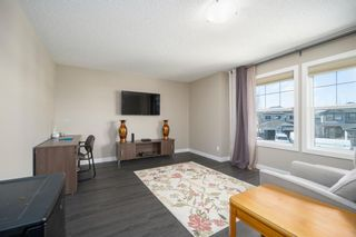 Photo 17: 115 Drake Landing Cove: Okotoks Detached for sale : MLS®# A1099965