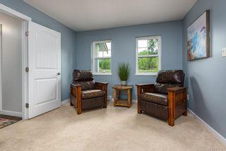 Photo 26: 2391 Humphrey Rd in : CV Merville Black Creek House for sale (Comox Valley)  : MLS®# 875183
