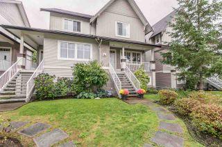 Photo 1: 9 1800 MAMQUAM Road in Squamish: Garibaldi Estates 1/2 Duplex for sale : MLS®# R2002383