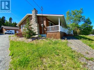 Photo 40: 212 Bob Clark Drive in Campbellton: House for sale : MLS®# 1232423