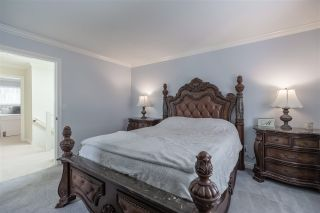 """Photo 25: 27153 33A Avenue in Langley: Aldergrove Langley House for sale in """"Parkside"""" : MLS®# R2591758"""
