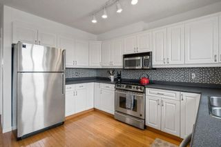 Photo 19: 303 50 St.Thomas Street: St. Albert Condo for sale : MLS®# E4242500