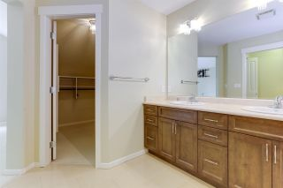 Photo 31: 119 MAPLE Drive in Port Moody: Heritage Woods PM House for sale : MLS®# R2589677