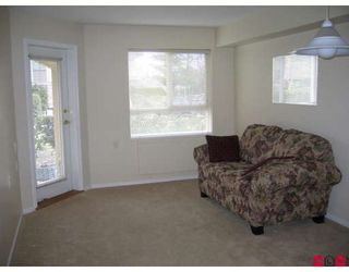 "Photo 2: 116 13751 74TH Avenue in Surrey: East Newton Condo for sale in ""Arbourside Court"" : MLS®# F2807436"
