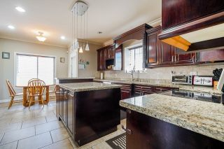 """Photo 12: 14616 76A Avenue in Surrey: East Newton House for sale in """"Chimney Hill"""" : MLS®# R2603875"""