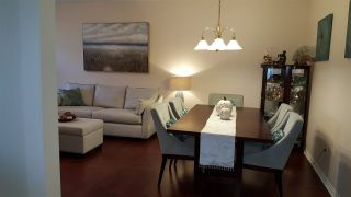 """Photo 3: 305 5270 OAKMOUNT Crescent in Burnaby: Oaklands Condo for sale in """"THE BELVEDERE"""" (Burnaby South)  : MLS®# R2218665"""