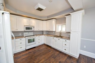 Photo 3: 10 Pleasant Hill in Stewiacke: 104-Truro/Bible Hill/Brookfield Residential for sale (Northern Region)  : MLS®# 202108254