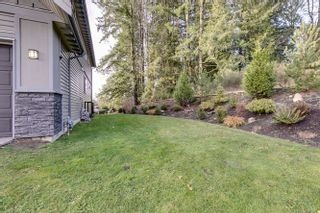 Photo 43: 13575 230A Street Maple Ridge For Sale