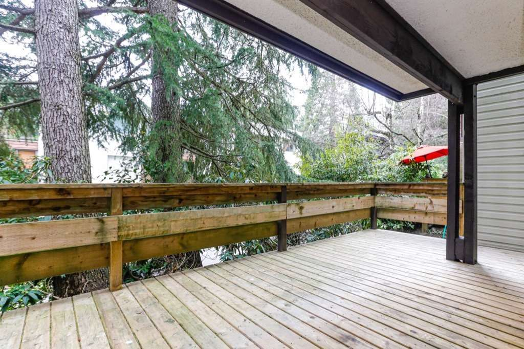 "Photo 17: Photos: 102 1555 FIR Street in Surrey: White Rock Condo for sale in ""SAGEWOOD PLACE"" (South Surrey White Rock)  : MLS®# R2439686"