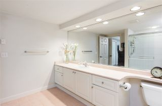Photo 13: 22 103 PARKSIDE DRIVE in Port Moody: Heritage Mountain Townhouse for sale : MLS®# R2380672