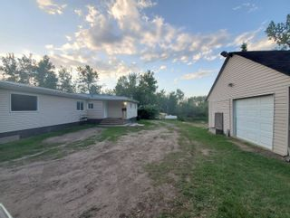 Photo 35: 60113 RGE RD 252: Rural Westlock County House for sale : MLS®# E4244918