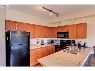 Photo 10: 101 1156 Colville Rd in VICTORIA: Es Gorge Vale Condo for sale (Esquimalt)  : MLS®# 756585