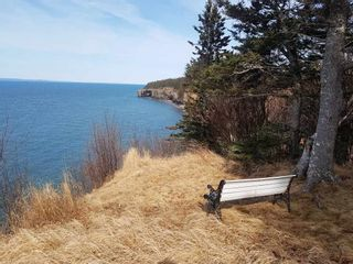 Photo 4: LOT 15 Fundy Bay Drive in Victoria Harbour: 404-Kings County Vacant Land for sale (Annapolis Valley)  : MLS®# 202105997