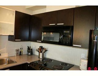 "Photo 6: 112 10455 134TH Street in Surrey: Whalley Condo for sale in ""D'COR"" (North Surrey)  : MLS®# F2905207"