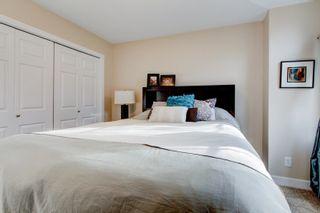 Photo 39: 9527 101 Street in Edmonton: Zone 12 House for sale : MLS®# E4264743