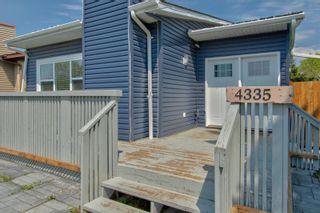 Photo 2: 4335 38 Street in Edmonton: Zone 29 House for sale : MLS®# E4245547