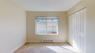 Photo 17: 6351 TYLER Road in Sechelt: Sechelt District House for sale (Sunshine Coast)  : MLS®# R2619563