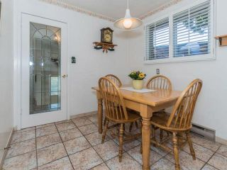Photo 19: 62 Clancy Drive in Toronto: Don Valley Village House (Bungalow-Raised) for sale (Toronto C15)  : MLS®# C3629409
