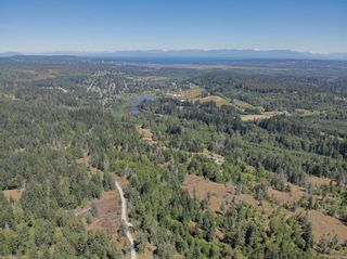 Photo 23: LOT A White Rapids Rd in : Na Extension Land for sale (Nanaimo)  : MLS®# 879885