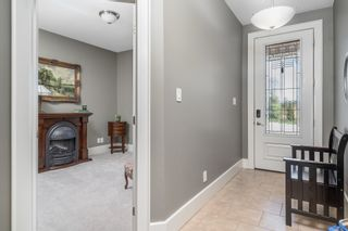 Photo 6: 1 Kingfisher Drive in Quinte West: House for sale : MLS®# 40110092