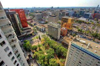 Photo 22: Downtown in Edmonton: Zone 12 Condo  : MLS®# E4111305