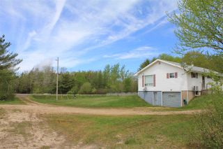 Photo 18: 4366 Sissaboo Road in South Range: 401-Digby County Residential for sale (Annapolis Valley)  : MLS®# 202009052