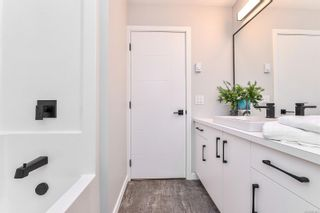 Photo 37: 104 684 Hoylake Ave in : La Thetis Heights Row/Townhouse for sale (Langford)  : MLS®# 855891