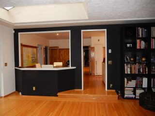 Photo 11: 8211 BOWCOCK Road in Richmond: Garden City House for sale : MLS®# R2539711