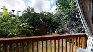 Photo 17: 266 E 26TH Avenue in Vancouver: Main House for sale (Vancouver East)  : MLS®# R2614515