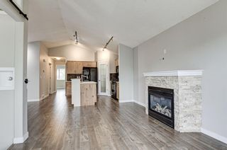 Photo 6: 286 Cranberry Close SE in Calgary: Cranston Detached for sale : MLS®# A1143993