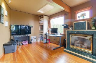 Photo 7: 440 SHERBROOKE Street in New Westminster: The Heights NW House for sale : MLS®# R2562323