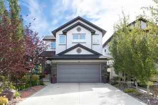 Main Photo: 105 Sherwood Crescent NW in Calgary: Sherwood Detached for sale : MLS®# A1148892