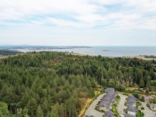 Photo 37: 649 Granrose Terr in : Co Latoria House for sale (Colwood)  : MLS®# 884988
