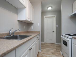 Photo 3: 312 3235 Quadra St in : SE Maplewood Condo for sale (Saanich East)  : MLS®# 864051
