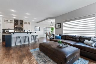Photo 11: 24 Westmount Circle: Okotoks Detached for sale : MLS®# A1127374