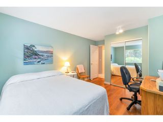"""Photo 26: 159 20391 96 Avenue in Langley: Walnut Grove Townhouse for sale in """"Chelsea Green"""" : MLS®# R2539668"""
