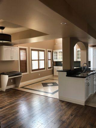 Photo 36: 7528 161A Avenue in Edmonton: Zone 28 House for sale : MLS®# E4254279